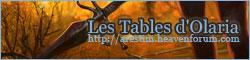 Les Tables d'Olaria 250x60_feux