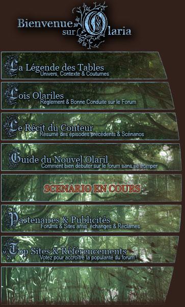 Les Tables d'Olaria Accueil_juillet_2009_global