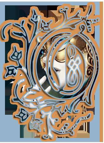 Les Tables d'Olaria Royaume